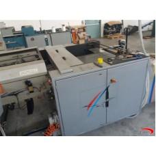 ARVOR 1199 CLASSIC Bag making machine Open mouths
