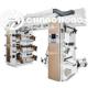 Печатные машины CHANGHONG