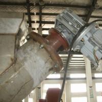 Приемка линии переработки ПП в Китае