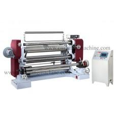 ZFQ-1000 1300 1600 вертикальная бобинорезательная машина