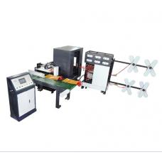 ONL-F700 PP Машина для запечатывания ручек