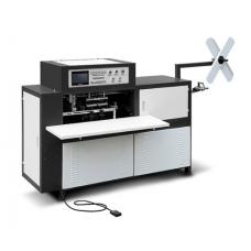 ONL-G700 Односторонняя одноразовая нетканая машина для запечатывания с мягкой ручкой