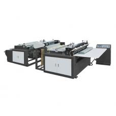 ONL-H1200 Ультразвуковой автомат для резки нетканых материалов
