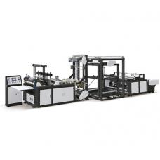 ONL-C700 Машина для производства нетканых плоских пакетов