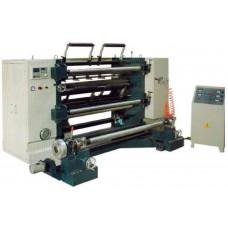 LFQ-1300 вертикальная бобинорезательная машина