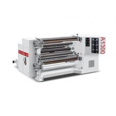 Бобинорезательная машина CLFQ-A1300 / A1600