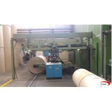 AGNATI AGNATI 2500  Corrugator board lines and components